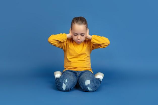 ¿Cómo lograr una buena comunicación con los niños?