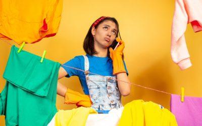 ¿Necesitas que la limpieza te rinda más?